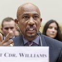 Montel Williams coming to Harrisburg to support medical marijuana