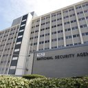 03302015_NSA