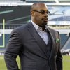 Philadelphia Eagles Donovan McNabb nfl network