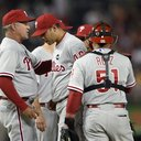 041715_Phillies_AP