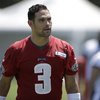 080715_Mark-Sanchez_AP