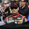 012215_jeffgordon_AP