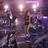 Ariana Grande NBA