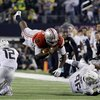 011315_Cardale-Jones-AP