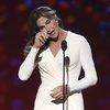 071615_Jenner-ESPYs_AP