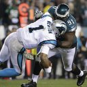 102215_Newton-Eagles_AP