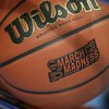 031616_March-Madness_AP