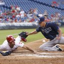 072015_Phillies-Rays_AP
