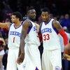 012815-Sixers-Pistons_AP