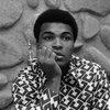 Muhammad Ali Cherry Hill