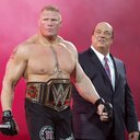 033115_Brocklesnar_AP