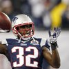 020315_McCourty_AP