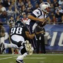 1220515_Eagles-Pats_AP