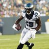 091415_DeMarco-Murray_AP