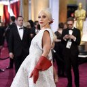 Lady Gaga 87th Academy Awards