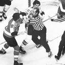 Flyers 1974