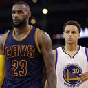 102516_LeBron-Curry_AP
