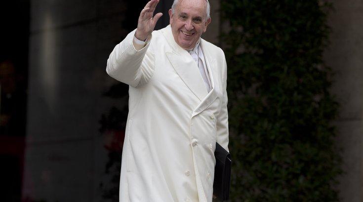 02.14.15_Popefrancis