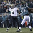 100915_Brees-Graham_AP