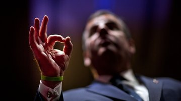 Chris Christie Photo