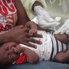 Medical charity opens Ebola clinic for pregnant women