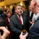 Christie in Concord, NH