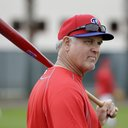 030115_phillies_ap