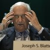 060215_Sepp_Blatter_AP