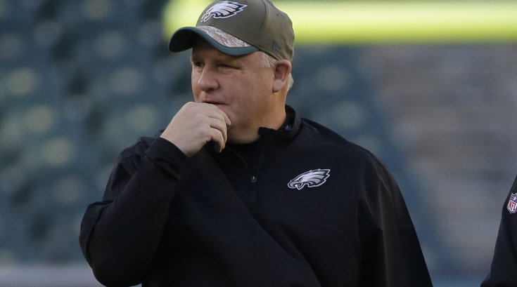 050215ChipKelly