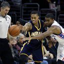 111815_Sixers-Pacers_AP