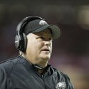 091415_Chip-Kelly_AP