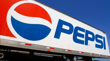 04132015_Pepsi_AP