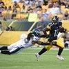 092416_Eagles-Steelers_AP