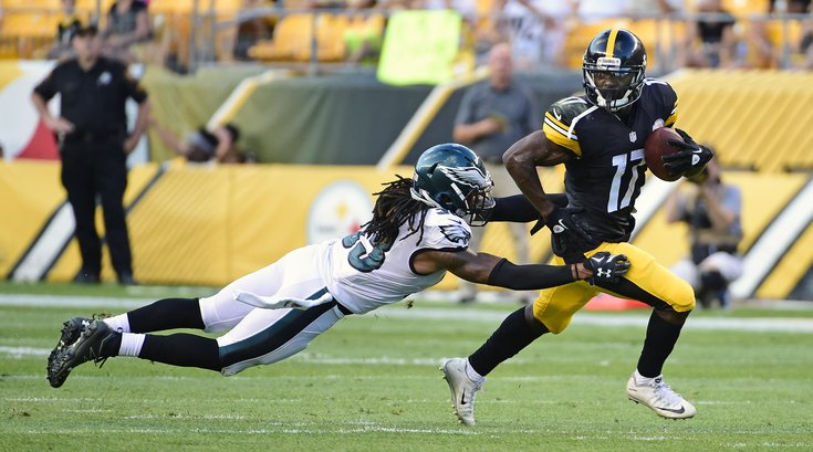 092416_Eagles-Steelers_AP