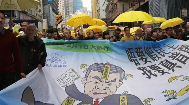 02.01.2015_HongKongprotests