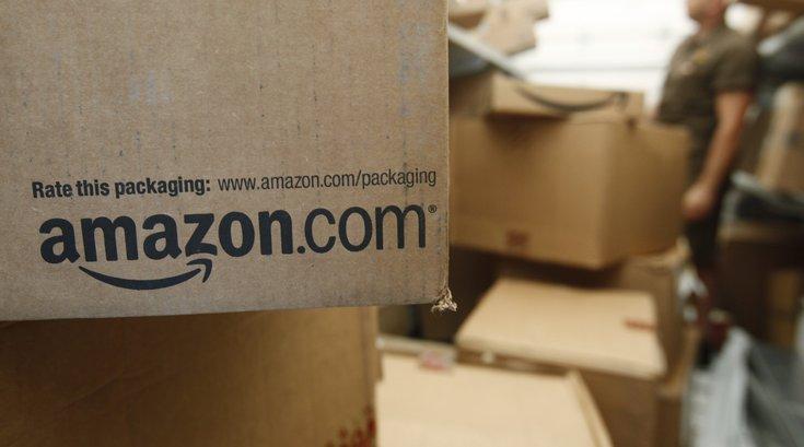07102015_AmazonPrime_AP