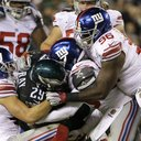 010216_Murray-Giants_AP