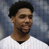 Jahlil Okafor Phillies
