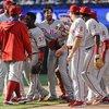 072515_Hamels-No-hitter_AP
