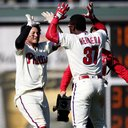 041716_Galvis-Phillies_AP