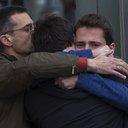 Spain plane crash