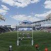 053015_Rugby_AP