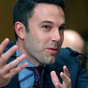 Ben Affleck requested slave-owning ancestor to be excluded from PBS show