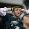 121515_Eagles-Fan_AP