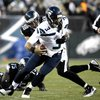 111816_Eagles-Russell-Wilson_AP