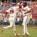 070316_Phillies-Royals_AP