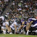 121616_Eagles-Ravens_AP