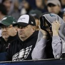 122615_Eagles-Sad-Fan_AP