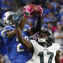 100916_Agholor-INT_AP