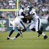 110715_Eagles-Cowboys_AP